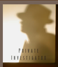 Private Investigative Services Peoria IL