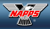 NAPPS  - National Association of Professional Process Servers